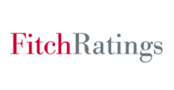 fitch-logo.png