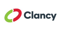 clancylogo2.png