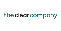 clearco.png